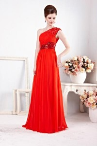 Online Shopping For Women Dress