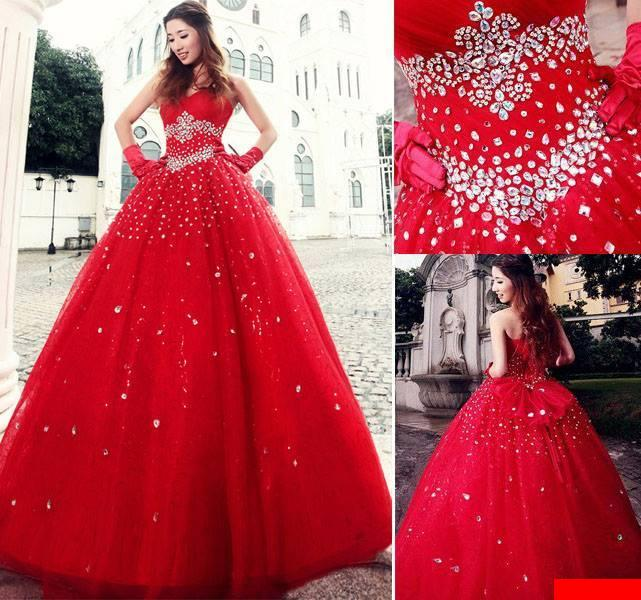 Anne abiye elbise modelleri 2012 pictures to pin on pinterest - Preview